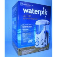 WATERPIK WP100 ULTRA BLANCO