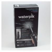 WATERPIK WP450 PLUS NEGRO