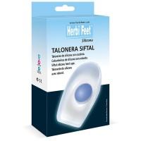 HERBI FEET TALONERA SIFTAL ESPOLON T-L 15.162.7