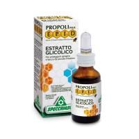SPECCHIASOL EPID ESTRATTO 30 ML