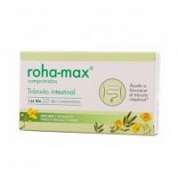 ROHA MAX 30 COMP