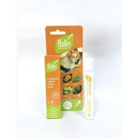 HALLEY PICBALSAM 1 ROLL ON 12 ML