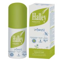 HALLEY INFANTIL 100ML