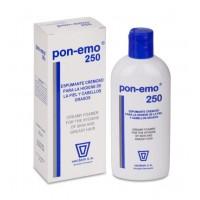 PON-EMO 250 ML