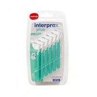 INTERPROX 4G MICRO 6 U