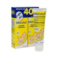 MITOSYL PACK 2UNI 65GR