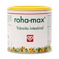 ROHA-MAX LAXANTE BOTE 60 G