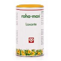 ROHA-MAX LAXANTE BOTE 130 G