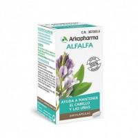 ARKOCAPSULAS ALFALFA 45 CAPS