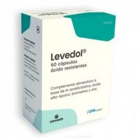 LEVEDOL 60 COMP