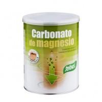 CARBONATO DE MAGNESIO POLVO 110 G
