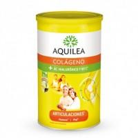 AQUILEA COLAGENO + AC. HIALUROCI +VIT C 375GR