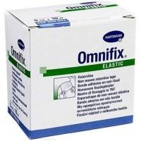 HARTMANN ESPARADRAPO OMNIFIX ELASTICO 10 X 10 CM
