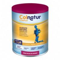 COLNATUR COMPLEX FRUTAS 345 G