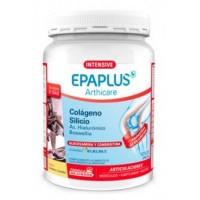 EPAPLUS INTENSIVE 278.7G