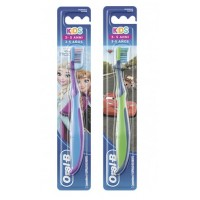ORAL-B CEPILLO INF STAGES 3
