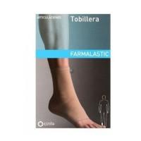FARMALASTIC TOBILLERA T- M