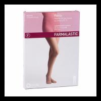 FARMALASTIC PANTY COMP FTE T-M
