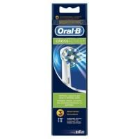 ORAL-B RECAMBIO PRECISION CLEAN 3UNI