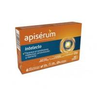 APISERUM INTELECTO 30C