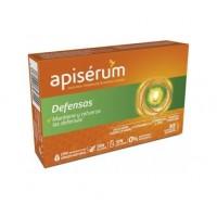 APISERUM DEFENSAS 30C