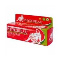 PHYSIORELAX ULTRA HEAT