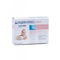 NARHINEL CONFORT RECAMBIOS BLANDOS 10 UND