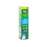 RELEC POST PICAD ROLL ON 15 ML