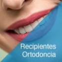 Recipientes Ortodoncia